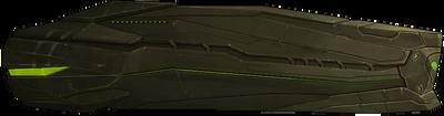 GrayShip9Exterior