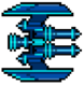 StingerCraft8