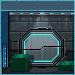 Vault3