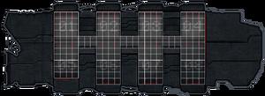 ScavengerShip10Interior