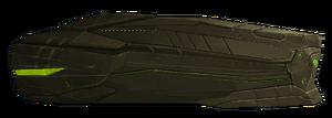 GrayShip7Exterior