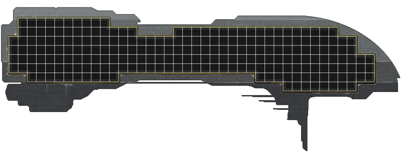 ArdentStarProtectorInterior11