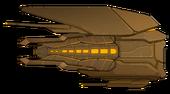 QtarianShip3Exterior