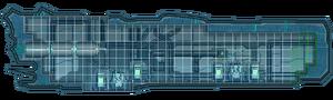 FederationShip10Interior