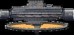 Starbase5Exterior