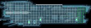 FederationShip8Interior