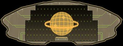 GrayShip4Interior
