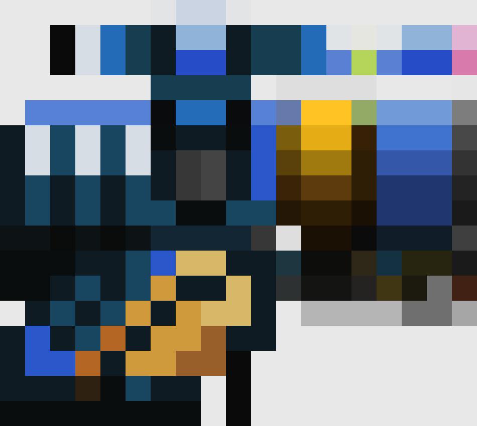 Pilot Sidearm