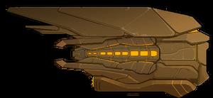 QtarianShip5Exterior