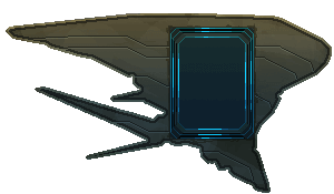 GrayShip1BInterior