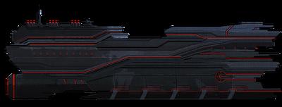 PirateShip5Exterior