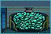 MineralStorage7