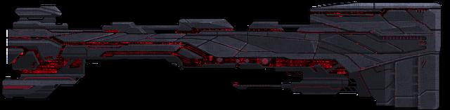 File:HorizonShip11Exterior.png