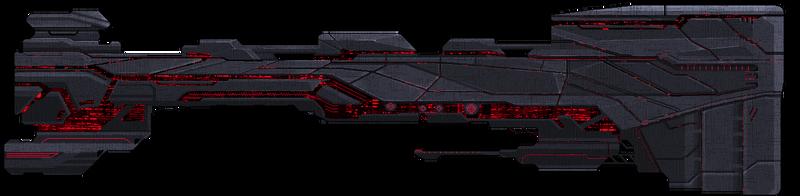 HorizonShip11Exterior