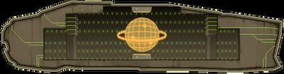 GrayShip9Interior
