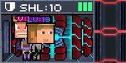 LiftPass1