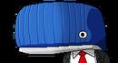 WhalerHD