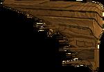 QtarianShip9Exterior