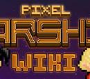 Pixel Starships Wikia