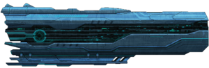 FederationShipExtended10Exterior