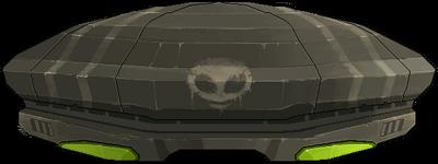 GrayShip4Exterior