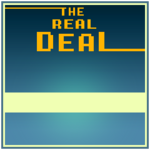 TheRealDealBorder