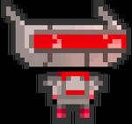 MiniDroid3