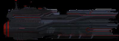 PirateShip6Exterior