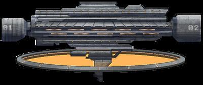 Starbase4Exterior