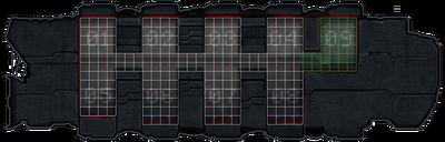 ScavengerShip11Interior