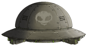 GrayShip1Exterior