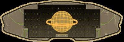 GrayShip5Interior