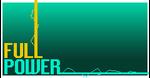 FullPowerBorder