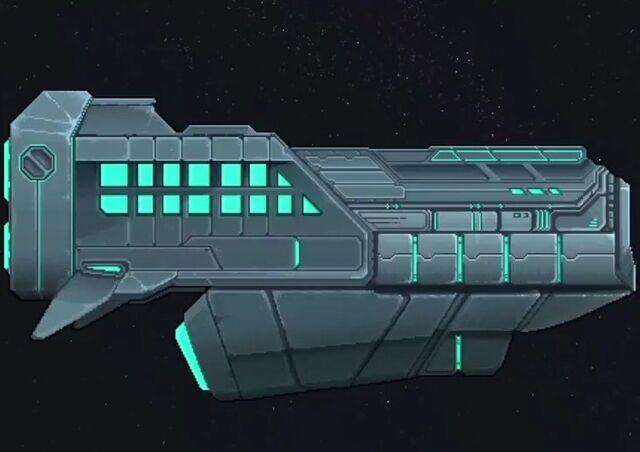 File:Pixel-starships-walkthrough-ios-android.jpg