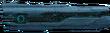 FederationShip10Exterior