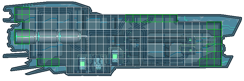 FederationShip7Interior