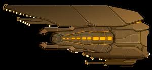 QtarianShip4Exterior