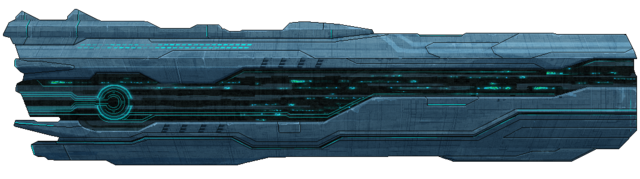 File:FederationShip11Exterior.png