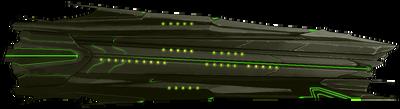 GrayShip10Exterior