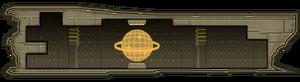 GrayShip11Interior