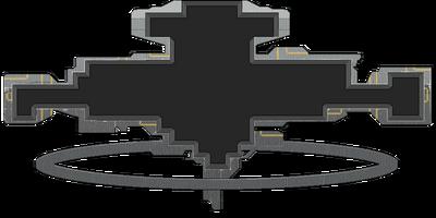 Starbase6Interior
