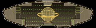 GrayShip6Interior