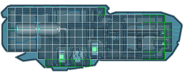 FederationShip5Interior