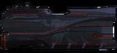 PirateShip3Exterior