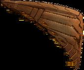 QtarianShip11Exterior