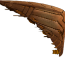 Qtarian Ship