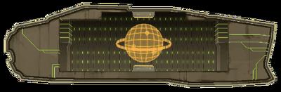 GrayShip7Interior