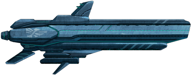 File:AssaultShip10Exterior.png