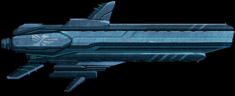 AssaultShip10Exterior