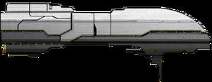 ArdentStarProtectorExterior11
